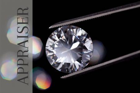 D. Atlas - Jewelry Appraiser