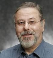 David S. Atlas